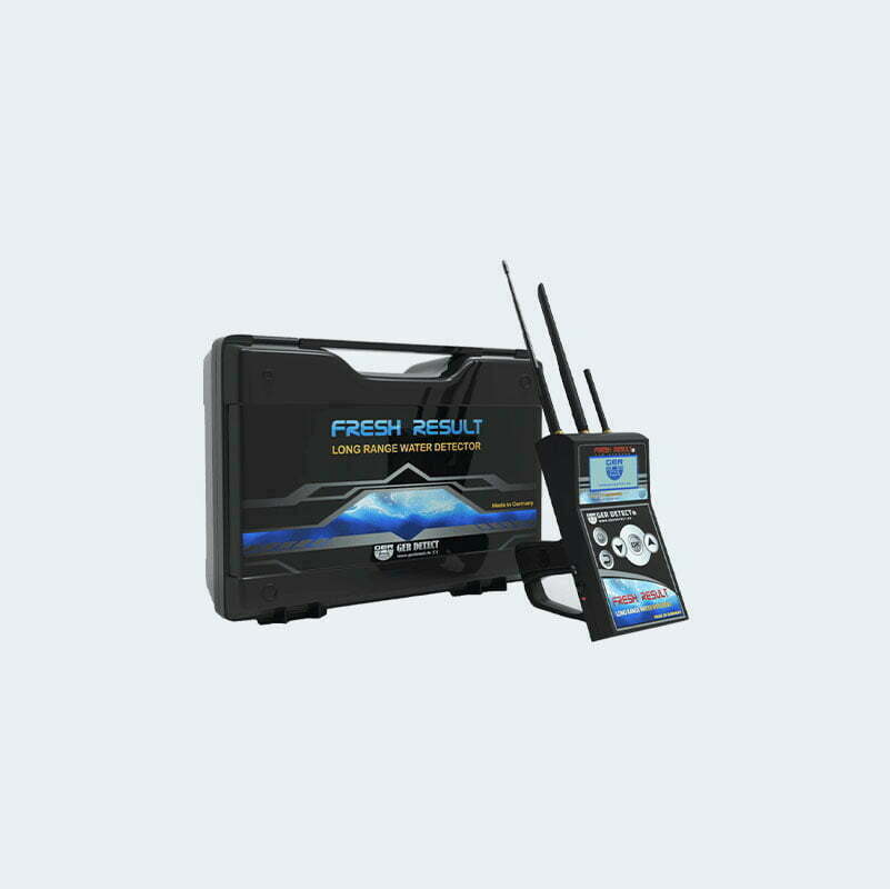 fresh-result-1-system-device