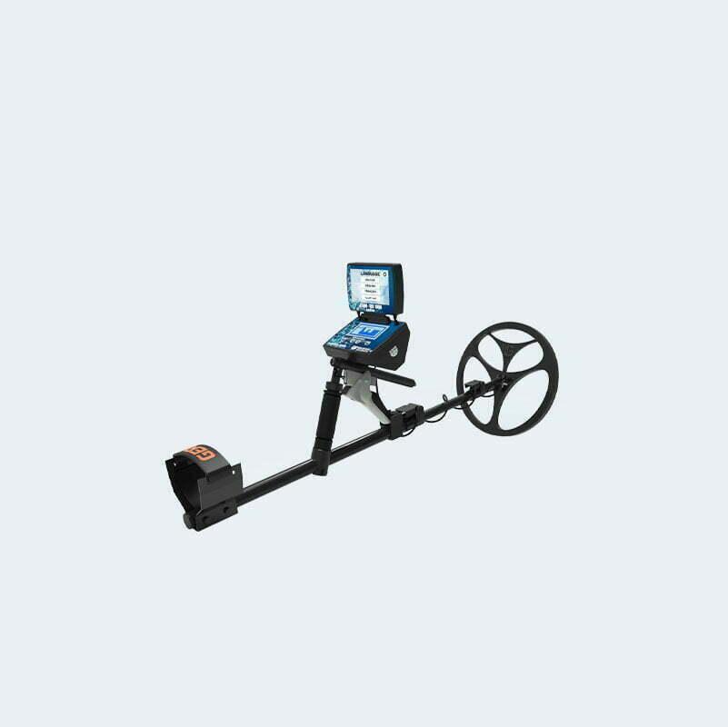 titan-ger-1000-device