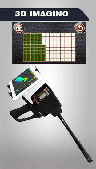 3D-imaging-system-in-deep-seeker-device