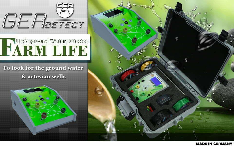 farm-life-underground-water-detector