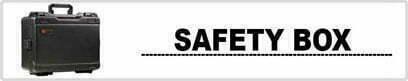 river-f-plus-safety-box-en