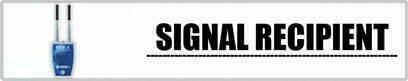 river-f-plus-signal-recipient-en