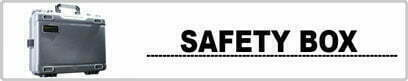 safety-box-for-farm-life-device