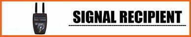 signal-recipient-for-deep-seeker-device