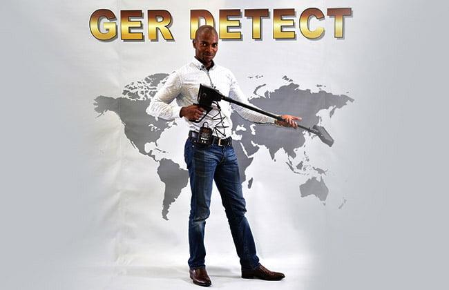 deep-seeker-device-to-detect-internal-treasures