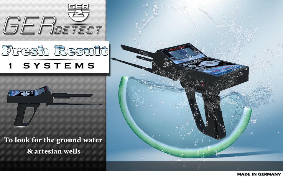 fresh-result-underground-water-detector