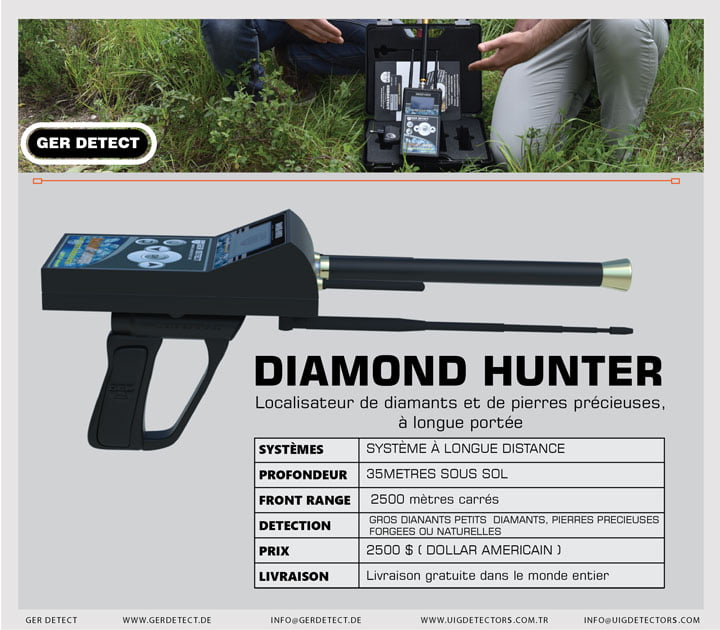 diamond-hunter-device-long-range-system