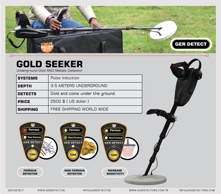 gold-seeker-device-pulse-induction-system-en