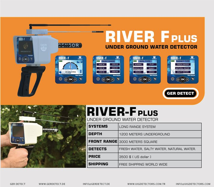 river-f-plus-device-water-detector-en
