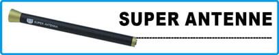 super-sensor-for-diamond-hunter