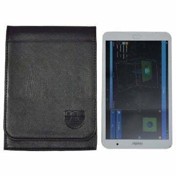 3D imaging system Tablet