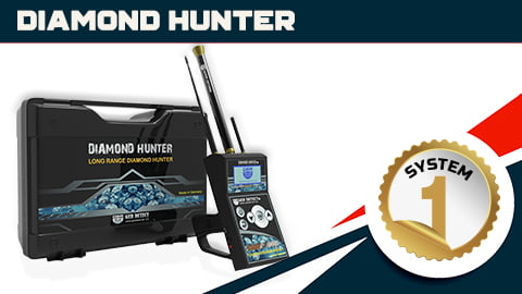 diamond-hunter-device-diamond-and-gemstone-detector