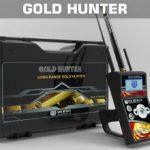 gold-hunter-device-gold-metal-diamond-and-gemstone-detector
