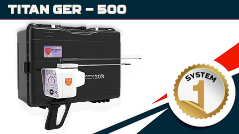 titan-ger-500-device-diamond-and-gemstone-detector