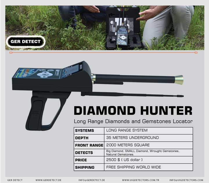 diamond-hunter-device-long-range-system-en