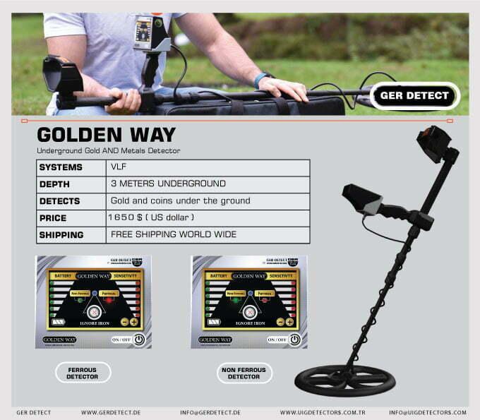 brochure-for-golden-way-device-en