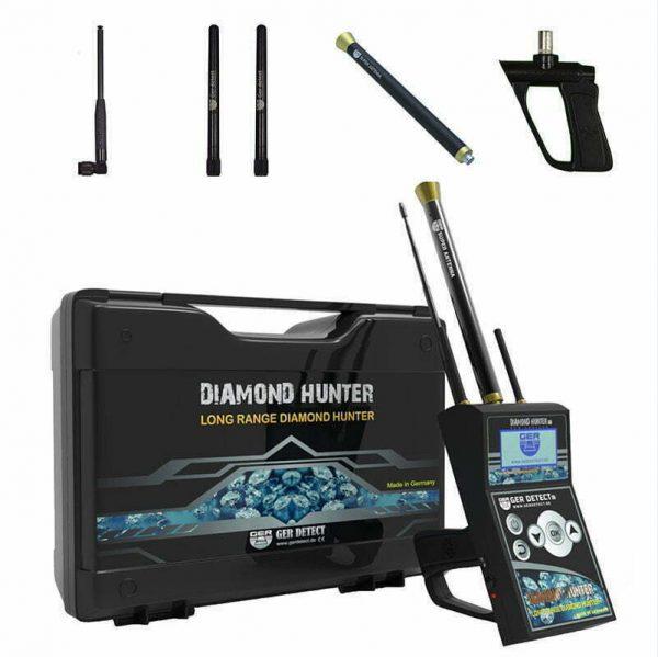 diamond-hunter-device-accessories