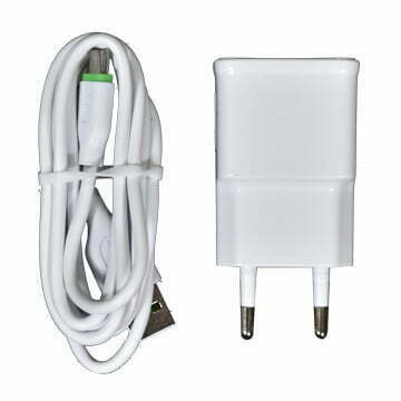 golden-way-device-charger