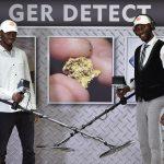 golden-way-device-gold-detector