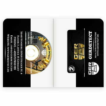 golden-way-device-warranty-card