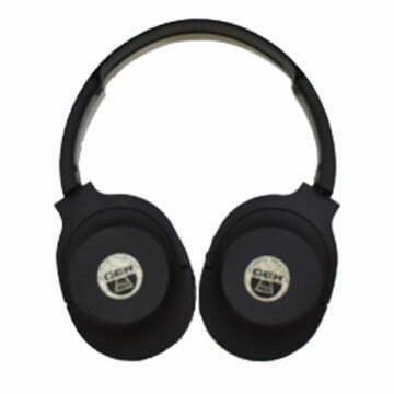 headphones-for-gold-seeker-device