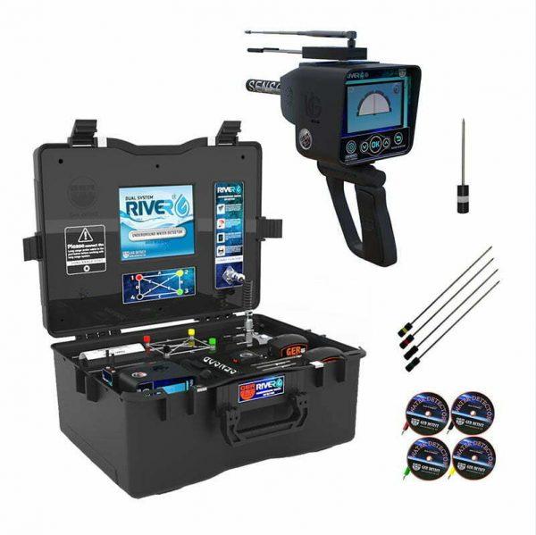 river-g-device-accessories