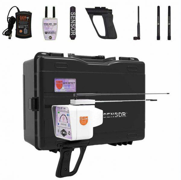titan-ger-500-device-accessories